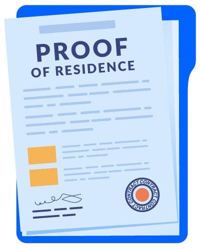 proof-residence.jpg