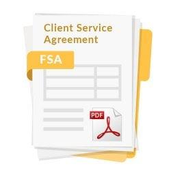 Client-Service-Agreement-FSA.jpg