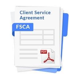 Client-Service-Agreement-FSCA.jpg