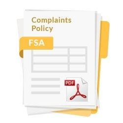 Complaints-Policy-FSA.jpg