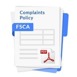 Complaints-Policy-FSCA.jpg