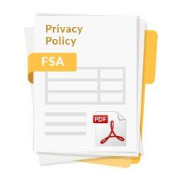Privacy-Policy-FSA.jpg