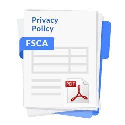 Privacy-Policy-FSCA.jpg