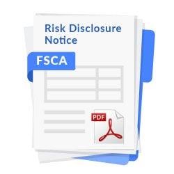 Risk-Disclosure-Notice-FSCA.jpg