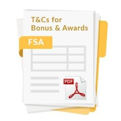 Terms-and-Conditions-for-Bonus-and-Awards-FSA.jpg