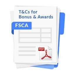 Terms-and-Conditions-for-Bonus-and-Awards-FSCA.jpg
