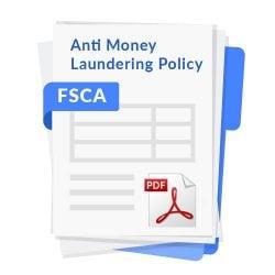 fsca-money-launder.jpg