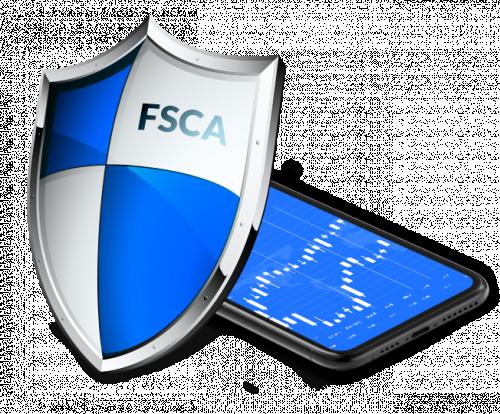 safety-fsca.png